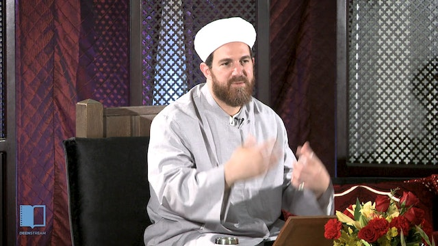 RI-18-Hadith-WM-3of9-HD