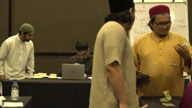 R17 Shafi Fiqh LiveStream 08