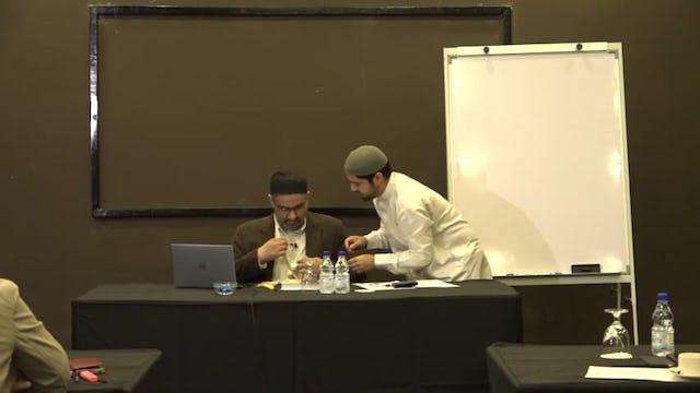 R17 Shafi Fiqh LiveStream 01