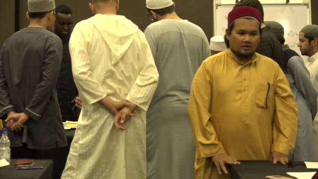 R17 Shafi Fiqh LiveStream 09