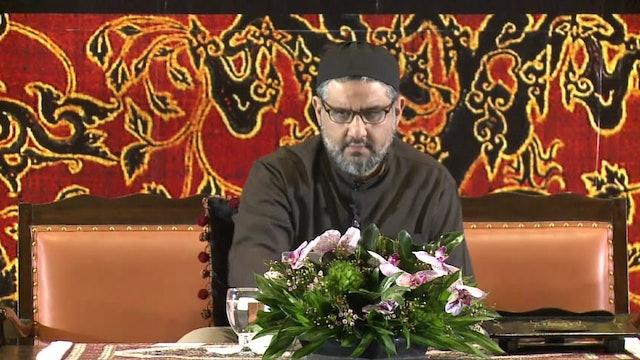 R17 Theology LiveStream 04