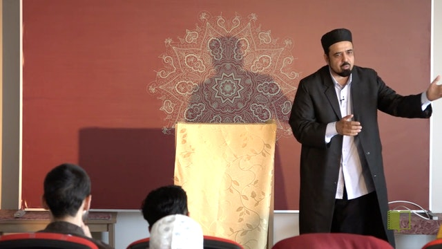 R15 Rumi Stories 05