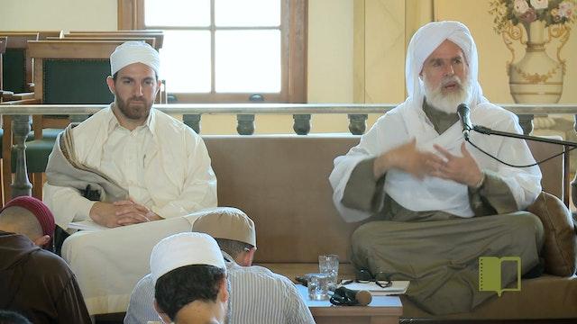 R12 Islamic Theology 04