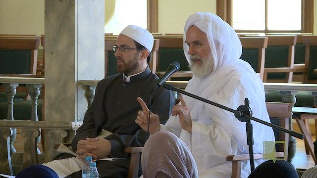 R12 Islamic Theology 01