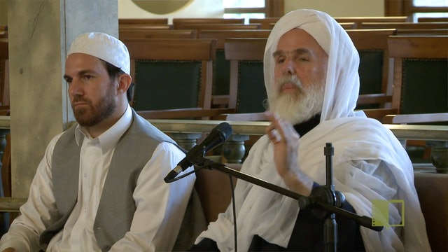 R12 Islamic Theology 02