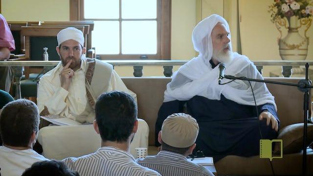 R12 Islamic Theology 03