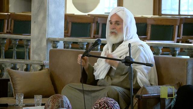 R12 Islamic Theology 05
