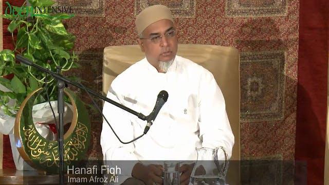 R13 Hanafi Fiqh 03