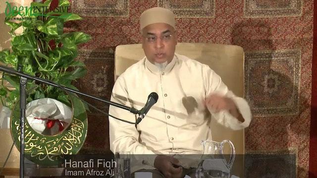 R13 Hanafi Fiqh 05