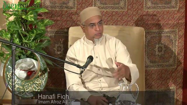 R13 Hanafi Fiqh 06