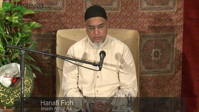 R13 Hanafi Fiqh 07