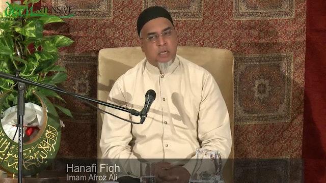 R13 Hanafi Fiqh 08