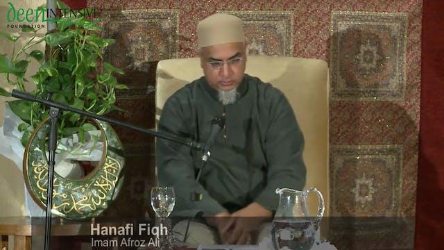 R13 Hanafi Fiqh 09