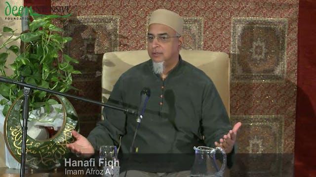 R13 Hanafi Fiqh 10
