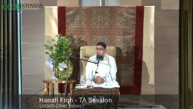 R13 Hanafi Fiqh 11