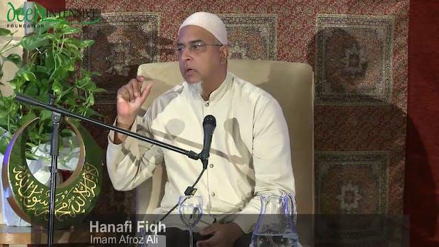 R13 Hanafi Fiqh 12