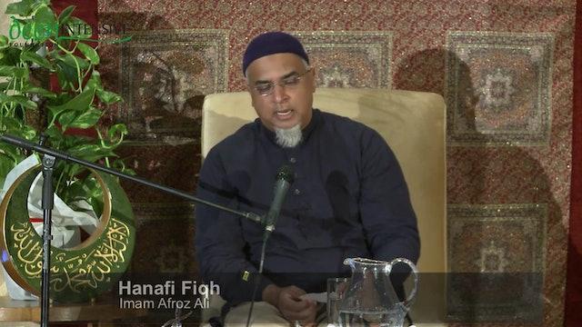 R13 Hanafi Fiqh 18