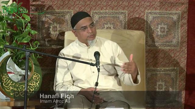 R13 Hanafi Fiqh 19
