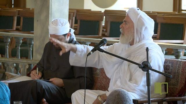 R12 Islamic Theology 06