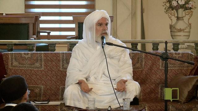 R12 Islamic Theology 07