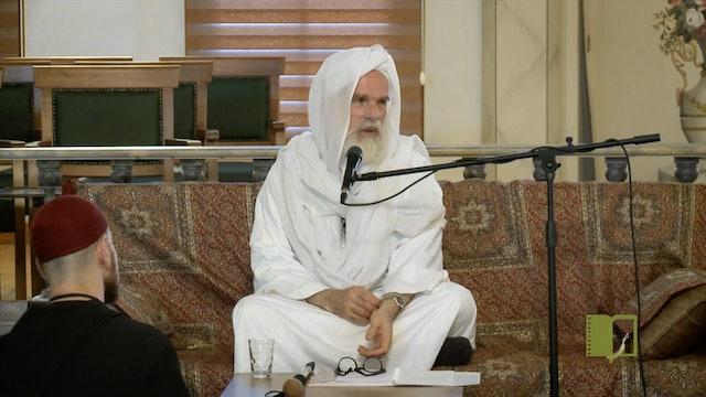 R12 Islamic Theology 10