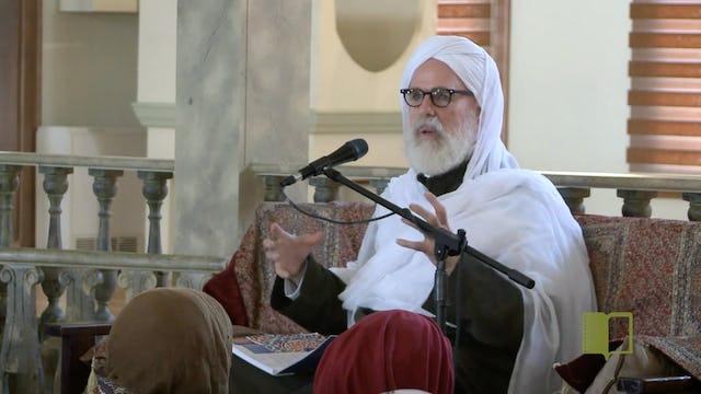 R12 Islamic Theology 15