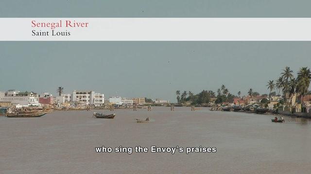 IHYA TL 26 Senegal