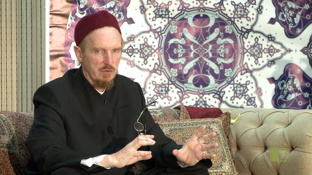 R14-Rumi&Contentions 02