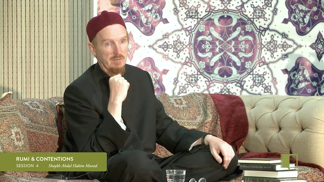 R14-Rumi&Contentions 04