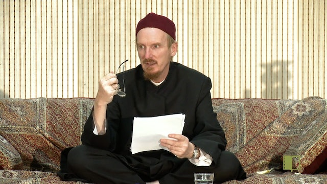 R14-Rumi&Contentions 05
