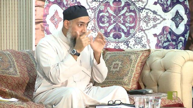 R14 Hanafi Fiqh 06