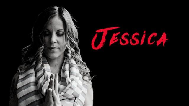 Jess : Relax #3