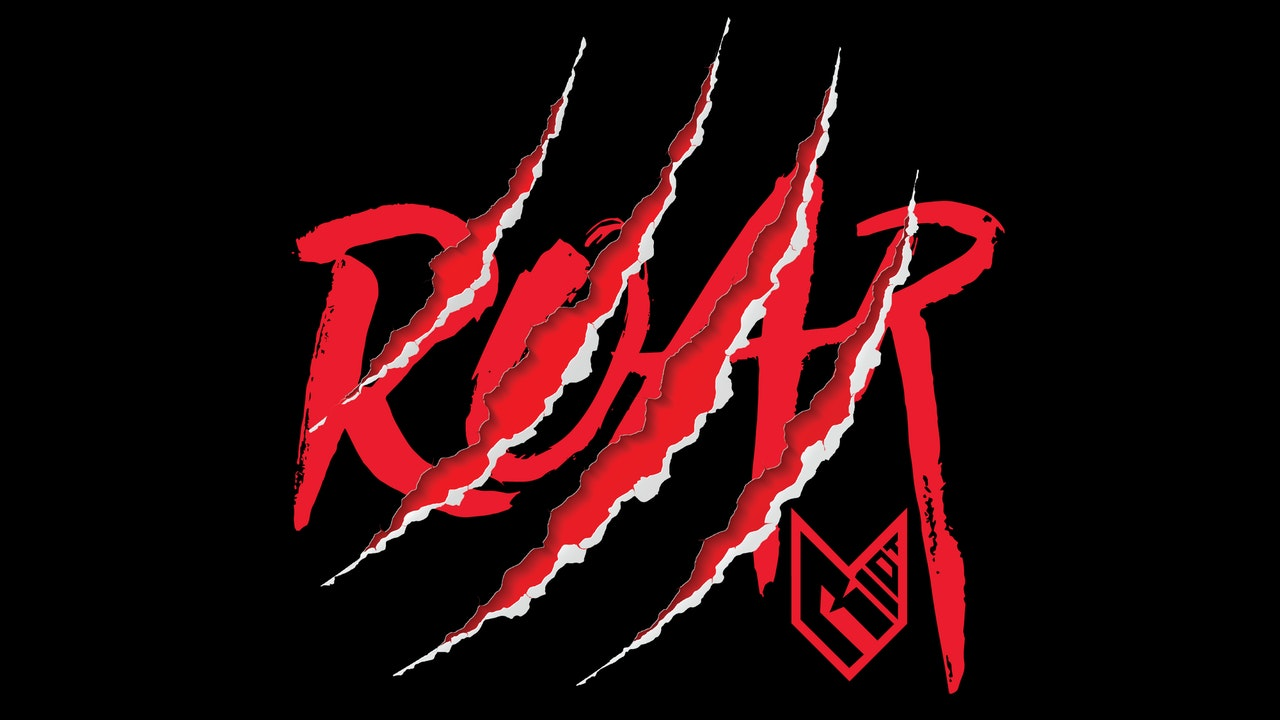 RIOT Roar