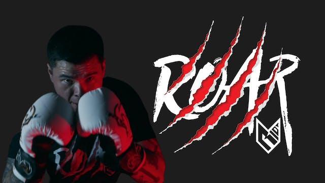 RIOT Roar : Trent #2