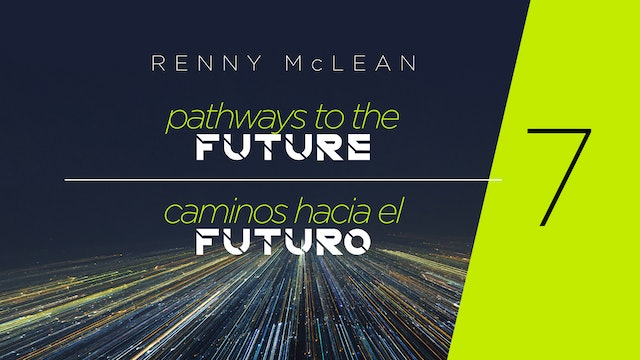 "Pathways to the Future ""Stagnation"""