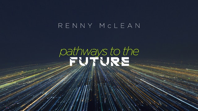 "Pathways to the Future - Part 2 ""The Creative Future"""