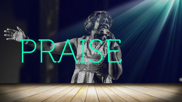 Praise Set