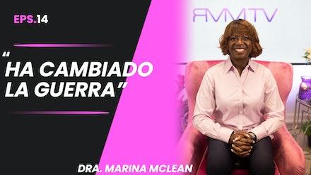 RMM TV Video