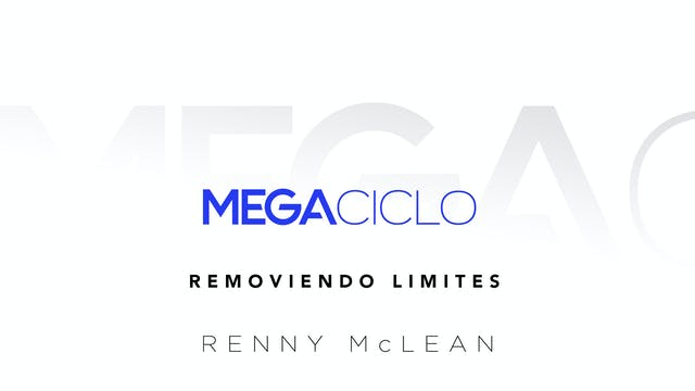 Mega Ciclo - Clase 3