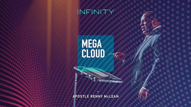 Renny McLean - Mega Cloud