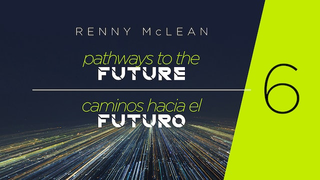 "Pathways to the Future ""Education + Revelation"""