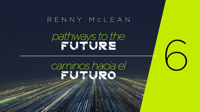 "Pathways to the Future ""Education + R..."