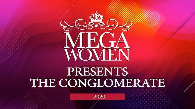 Mega Women Conglomerate 2020