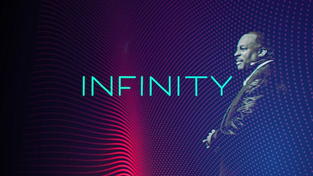 Infinity Conference