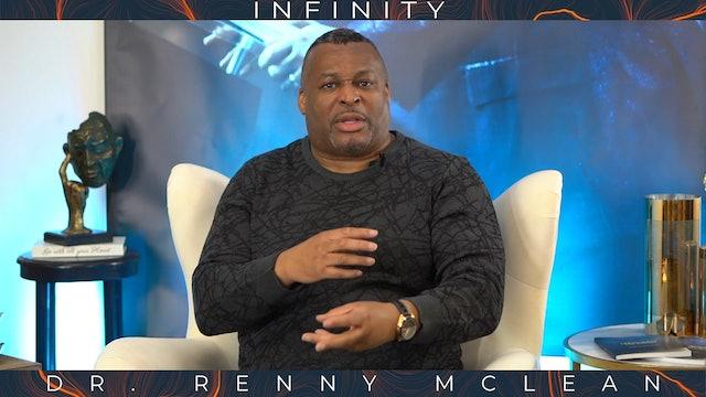 Infinity Breakthrough