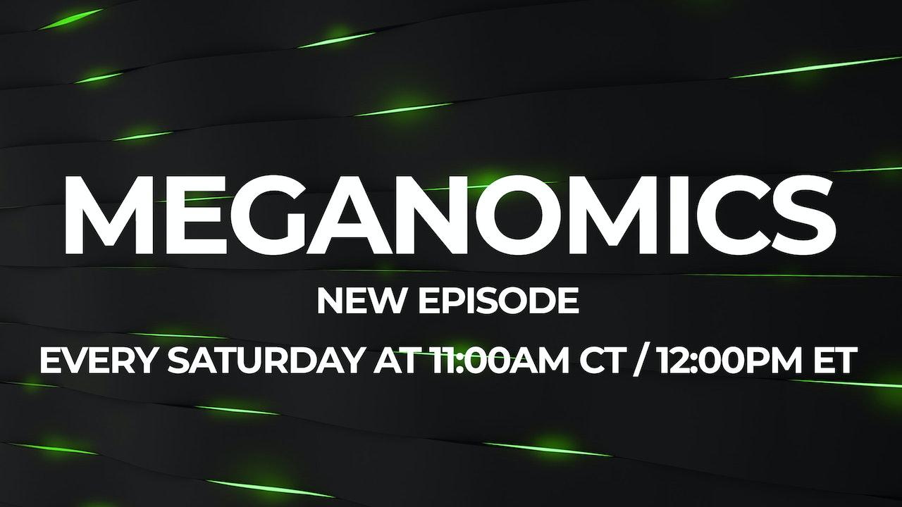 Meganomics