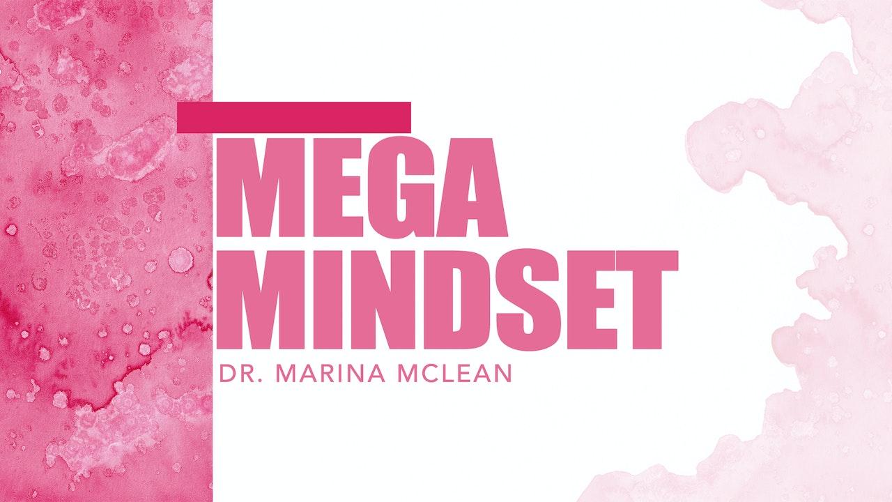 Mega Mindset Series