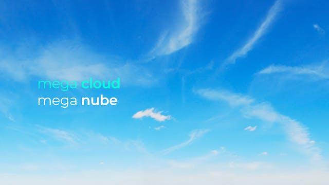 Mega Cloud / Mega Nube