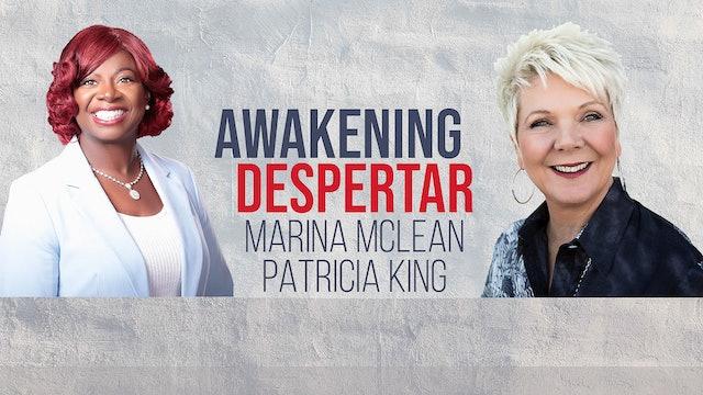 Awakening / Despertar
