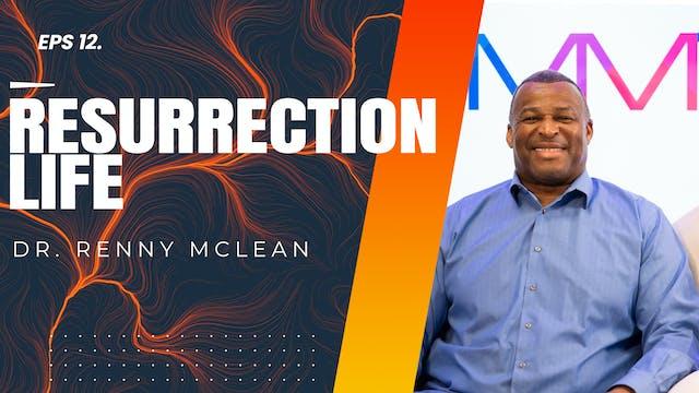 Resurrection Life